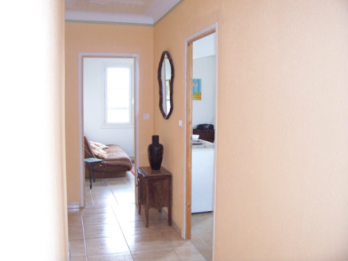 Gite in Alzonne Carcassonne - Vacation, holiday rental ad # 29635 Picture #4