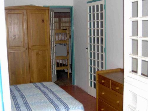 maison lisbonne louer pour 8 personnes location n 29652. Black Bedroom Furniture Sets. Home Design Ideas