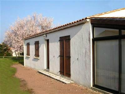 Annonces Gratuites de Location Vacances - Shared-house.com  n°29664