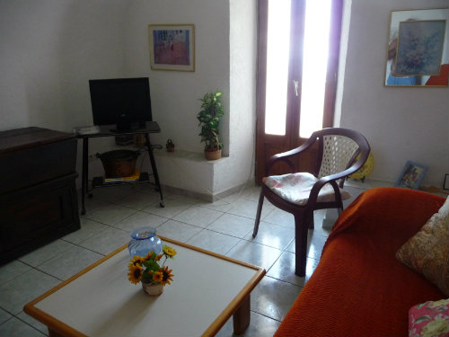 Gite in Lama - Vacation, holiday rental ad # 29671 Picture #3
