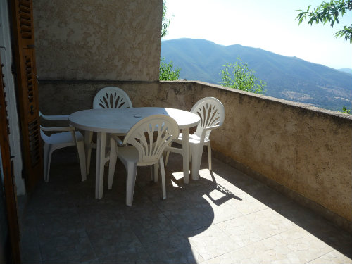 Gite in Lama - Vacation, holiday rental ad # 29671 Picture #4