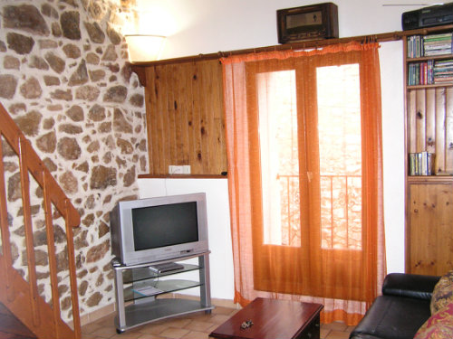 Flat in Rocbaron - Vacation, holiday rental ad # 29681 Picture #3
