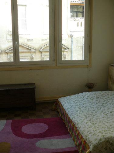Avignon -    1 slaapkamer