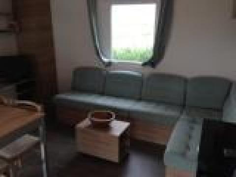 Mobil-home 6 personnes Lattes - location vacances  n°29737