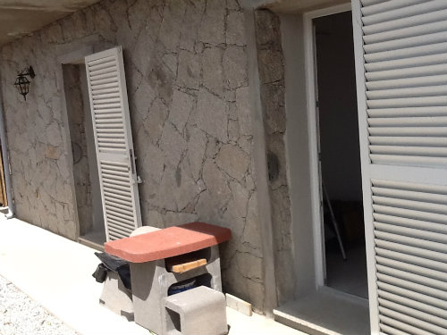 House in Zonza - Vacation, holiday rental ad # 29766 Picture #18