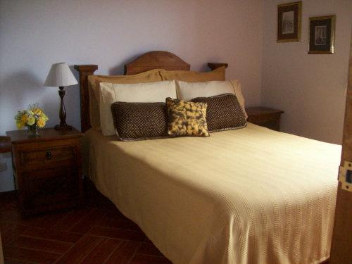 Appartement Bogota - 6 personen - Vakantiewoning  no 29793