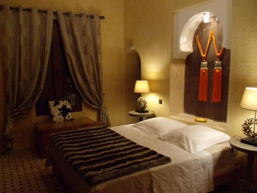 Huis El Jadida - 9 personen - Vakantiewoning  no 29835