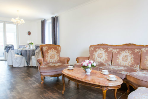 Huis 11 personen Colmar - Vakantiewoning  no 29866