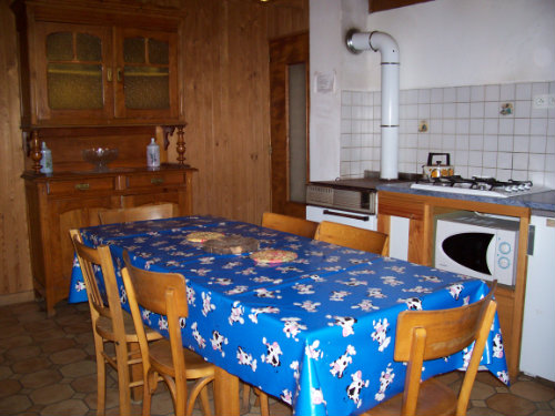 Gite � bussang - Location vacances, location saisonni�re n�29880 Photo n�2