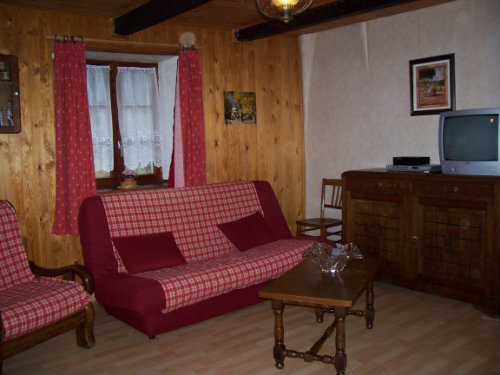 Gite � bussang - Location vacances, location saisonni�re n�29880 Photo n�5