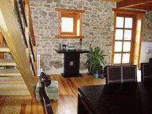 Maison à Brousse pour  7 •   animaux acceptés (chien, chat...)