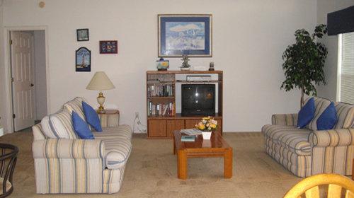 Casa Orlando - 10 personas - alquiler n°29954