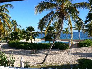 Gite Baie Nettle Beach Club - 4 personnes - location vacances  n°29967