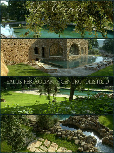 Farm in Sassetta for   30 •   with private pool