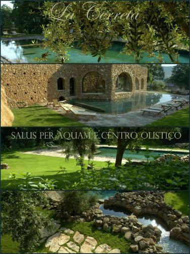 Boerderij in Sassetta voor  30 •   met privé zwembad