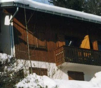 Appartement 10 personnes Saint-gervais-les-bains - location vacances  n°29999