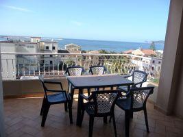 Appartement Alghero - 8 personnes - location vacances  n°29694
