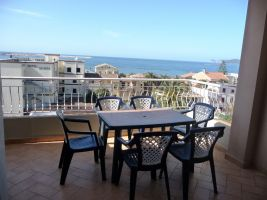 Appartement Alghero - 8 personen - Vakantiewoning  no 29694
