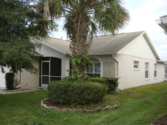 Casa 10 personas Orlando - alquiler n°30024