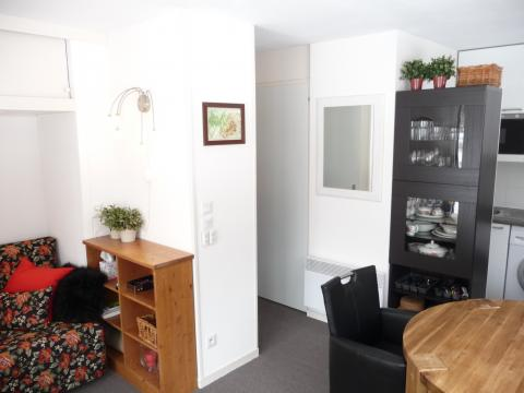 Huis La Norma - 4 personen - Vakantiewoning  no 30051