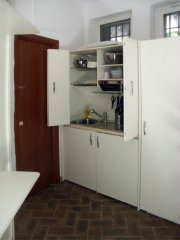 House in Roma - Vacation, holiday rental ad # 30076 Picture #1