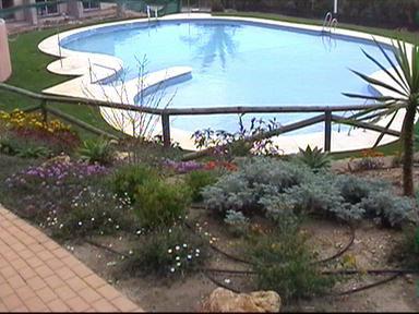 Maison Islantilla - 8 personnes - location vacances  n°30098