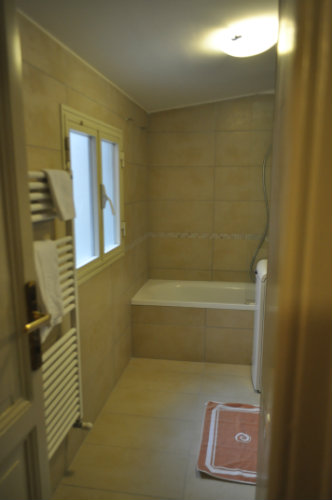 House in Roma - Vacation, holiday rental ad # 30104 Picture #2