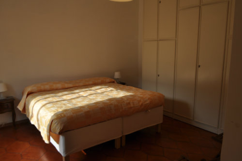House in Roma - Vacation, holiday rental ad # 30104 Picture #4