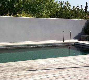 House in Vaison la Romaine - Vacation, holiday rental ad # 30107 Picture #3