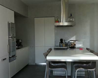 House in Vaison la Romaine - Vacation, holiday rental ad # 30107 Picture #7