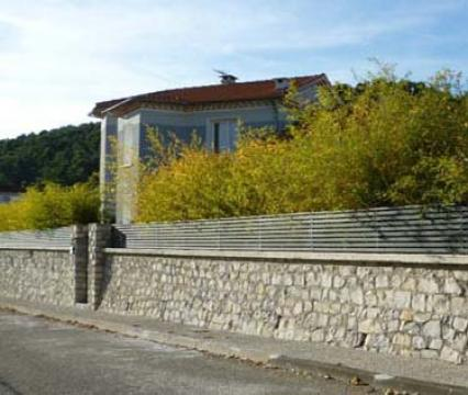 Vaison la romaine -    3 bedrooms