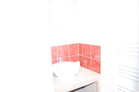 House in Cancale n2 - Vacation, holiday rental ad # 30117 Picture #5