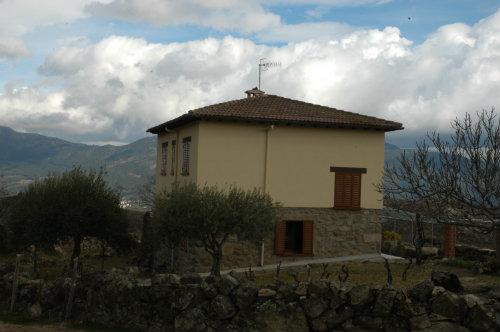 Chalet à El arenal pour  8 •   4 chambres