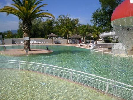 Frejus -    animals accepted (dog, pet...)