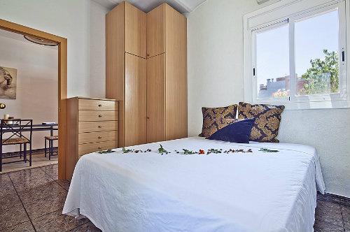 Appartement barcelone louer pour 5 personnes for Appart hotel 5 personnes barcelone