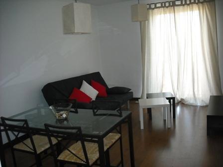Maison El Puerto De Santa Maria - 8 personnes - location vacances  n°30255