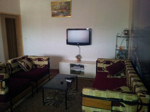 Location treichville vacances partir de 165 semaine for Abidjan location maison