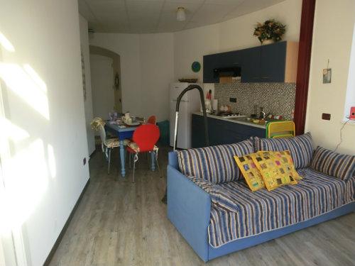 Gite Mori(tn) - 4 personnes - location vacances  n°30330