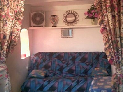 House in San Giuliano - Vacation, holiday rental ad # 30339 Picture #4