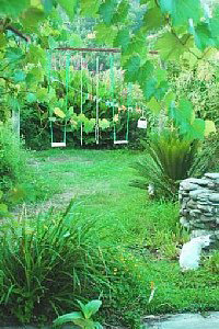 House in San Giuliano - Vacation, holiday rental ad # 30339 Picture #5