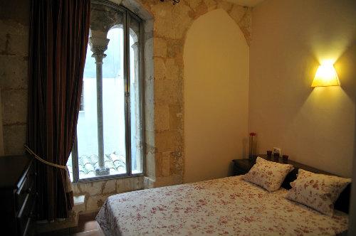 Appartement Palma De Mallorca - 4 personnes - location vacances  n°30350
