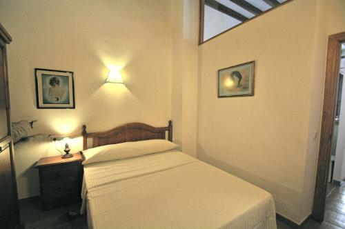 Appartement Palma De Mallorca - 2 personnes - location vacances  n°30352