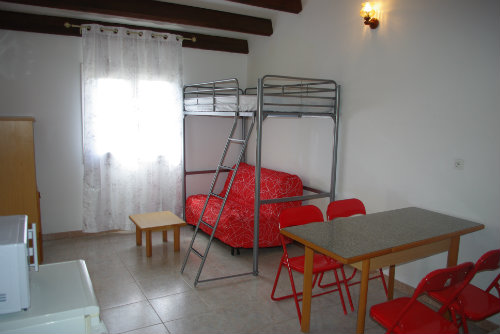 House in Centuri - Vacation, holiday rental ad # 30371 Picture #3