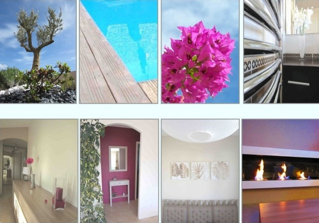 House in Sables d'Olonne - Vacation, holiday rental ad # 30389 Picture #15