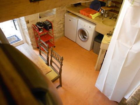 Gite in gigny sur saône - Vacation, holiday rental ad # 30407 Picture #3 thumbnail