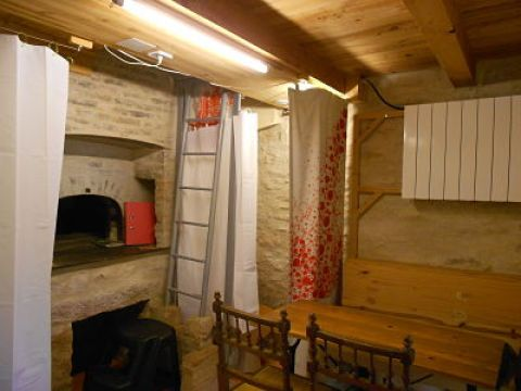 Gite in gigny sur saône - Vacation, holiday rental ad # 30407 Picture #5 thumbnail