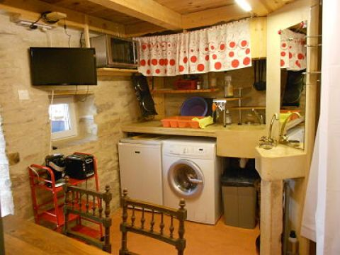 Gite in gigny sur saône - Vacation, holiday rental ad # 30407 Picture #6 thumbnail