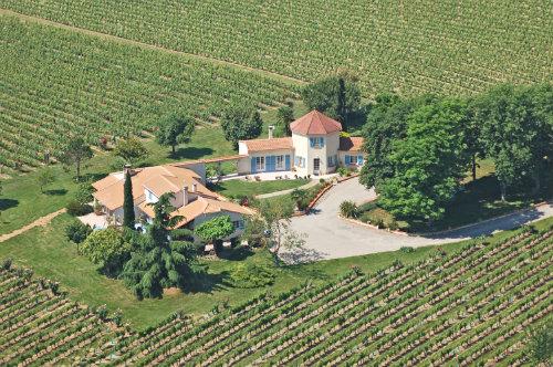 Gite Buzet Sur Baîse - 10 personnes - location vacances  n°30454