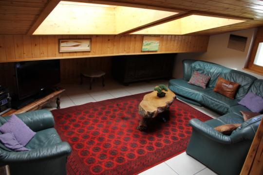 Appartement à Roses pour  6 personnes  n°30460