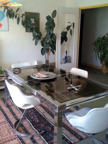 Appartement Paris - 6 personnes - location vacances  n°30464